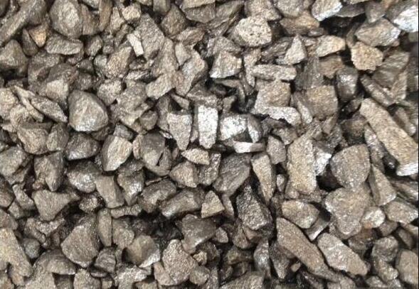 aluminum-vanadium-alloy