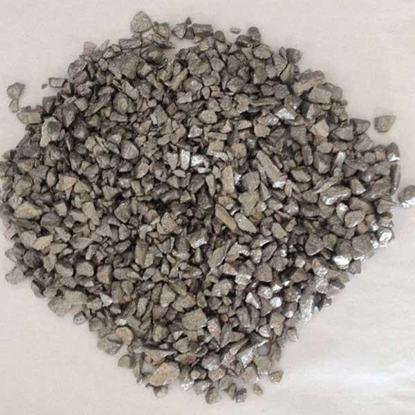 Vanadium-aluminum-master-alloy